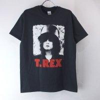 (L)T.REX  Slider スライダー Tシャツ (新品) 【メール便可】