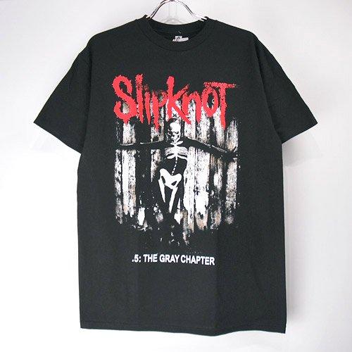 (S) スリップノット #3 Tシャツ (新品)...
