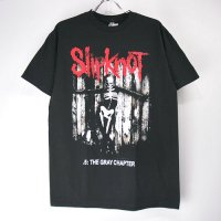(S) スリップノット #3 Tシャツ (新品) 【メール便送料無料】