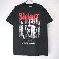 (S) スリップノット #3 Tシャツ (新品) 【メール便可】
