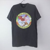 <img class='new_mark_img1' src='//img.shop-pro.jp/img/new/icons5.gif' style='border:none;display:inline;margin:0px;padding:0px;width:auto;' />ブラックサバス L Tシャツ 古着【メール便可】
