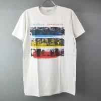(M) ポリス Synchronicity Tシャツ (新品) 【メール便可】