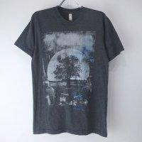 UPTOWN 19  Tシャツ 古着【メール便可】