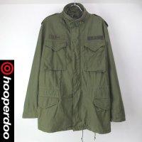 M-65 フィールドジャケット SL