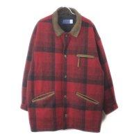 ペンドルトン PENDLETON ウールジャケット Made in U.S.A.