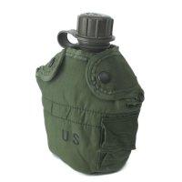 米軍 キャンティーン カバーセット デッドストック