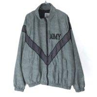 (MR)  U.S.ARMY  IPFU ナイロンジャケット