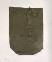 アメリカ軍 ダッフルバッグ 40's #3