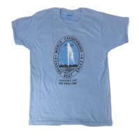 <img class='new_mark_img1' src='//img.shop-pro.jp/img/new/icons5.gif' style='border:none;display:inline;margin:0px;padding:0px;width:auto;' />ENDURO BOAT RACES 1980 SCREEN STARS Tシャツ 古着【メール便可】