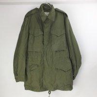 M-1951 フィールドジャケット  SL 米軍実物 古着