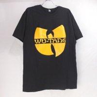 ウータンクラン  Tシャツ 2 (古着)【メール便可】