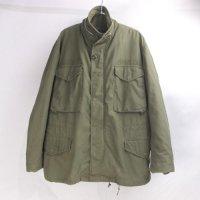 M-65 フィールドジャケット  最初期 ファースト 1st. (MS) 米軍 実物