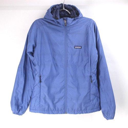 パタゴニア Women's マイクロパフ パーカー ジャケット 83985 patagonia