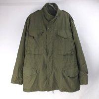 M-65 フィールドジャケット サード SS 米軍 実物