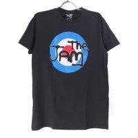 ザ・ジャム JAM SPRAY TARGET  Tシャツ 【M】 【新品】 オフィシャル【メール便可】