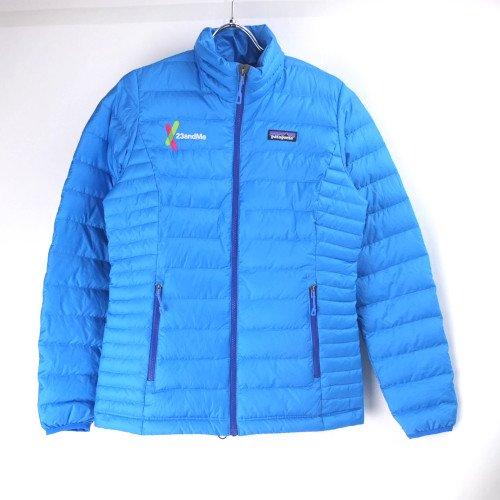 パタゴニア レディース ダウンセーター ジャケット 84683 patagonia Women's XS