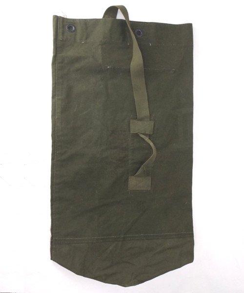 米軍 ダッフルバッグ #14
