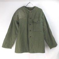米軍 スナイパー シューティングジャケット #1