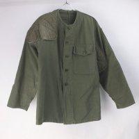 米軍 スナイパー シューティングジャケット #3