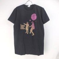 ザ・クレイプール レノン デリリウム ショーンレノン Tシャツ  古着【メール便可】