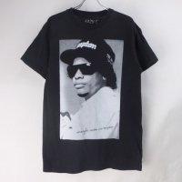 Eazy-E イージー・イー  Tシャツ 古着 【メール便可】