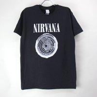(XL) ニルヴァーナ Vestibule Tシャツ (新品)【メール便可】