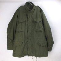 M-65 フィールドジャケット サード LL