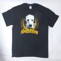 (XL) サブライム LOU DOG Tシャツ(新品)【メール便可】