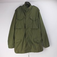 M-65 フィールドジャケット サード SL 米軍 実物