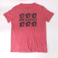 ボブマーリー BOB MARLEY  Tシャツ 古着【メール便可】
