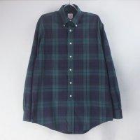 ブルックスブラザース ボタンダウン シャツ 【メール便可】