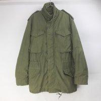 M-65 フィールドジャケット サード (SR)
