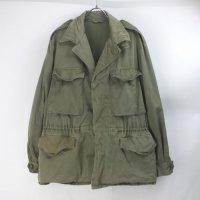 M-1943 フィールドジャケット 40Rぐらい