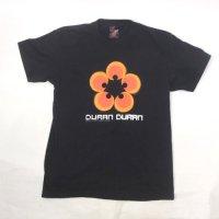 デュランデュラン ASTRONAUT JAPAN Tシャツ 古着【メール便可】