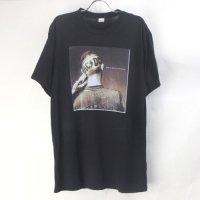 AC/DC Tシャツ 古着【メール便可】