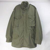 M-65 フィールドジャケット セカンド    LL 米軍 実物