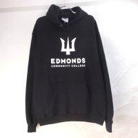 EDMONDS チャンピオン スウェットパーカー