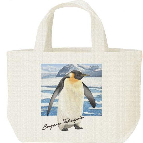 コウテイペンギンの画像 p1_23