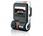 ドライブレコーダー 常時録画 繰返し録画のドライブレコーダ 高画質 HD 車載カメラ カーカメラもOK カー用品 動体検知 車載用ビデオカメラのドラレコ 車載レコーダー 高性能 小型ドラレコ