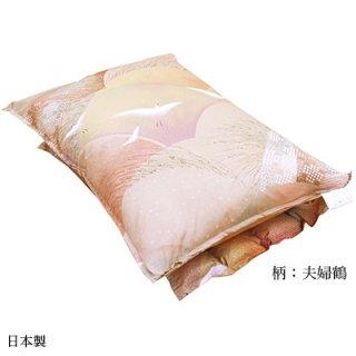 高さ調節機能付き枕