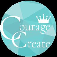 courage-create