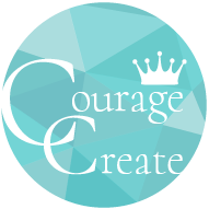 courage-create