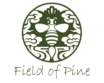 Field of Pine Online Shop