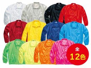 イベントブルゾン 全12色 5サイズ