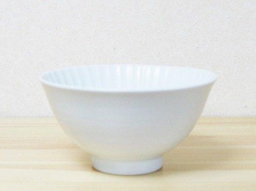 Sinogi 白マット/2size 972円〜