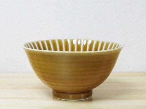 Sinogi キャメル/2size 972円〜