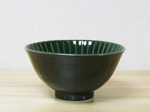 Sinogi 緑釉/2size 972円〜