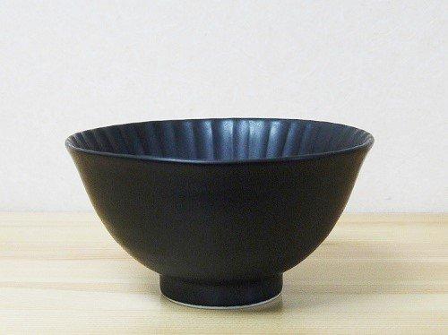 Sinogi 黒マット/2size 972円〜