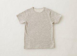 ヤクコットン Tシャツ