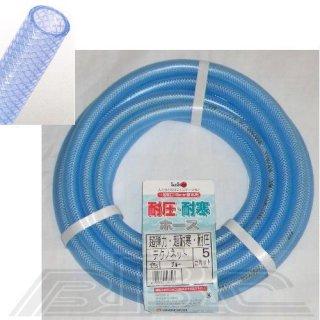 散水ホース 耐圧テクノネット 5m